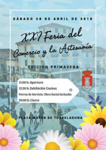 TorrelagunaFeriaComercio28abr