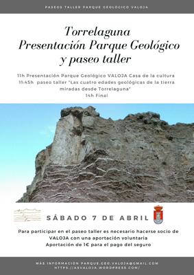 TorrelagunaValoja07