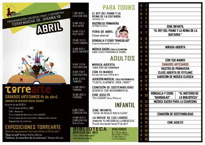 TorremochaAbril18