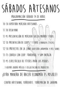 TorremochaArtesano14abril
