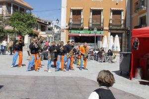 ActMirafloresMusica35