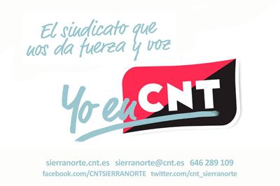 CNT232