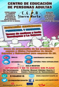 CepaSierraNorte245