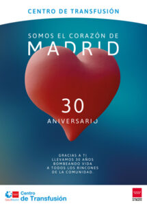 DonacionSangreAniversario18