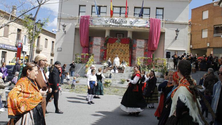 ElMolarMaya96