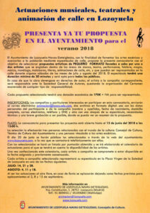 LozoyuelaActuacionMusical18