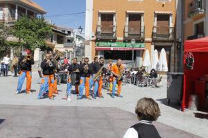 MirafloresMusica35