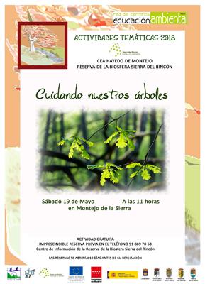MontejoArboles18