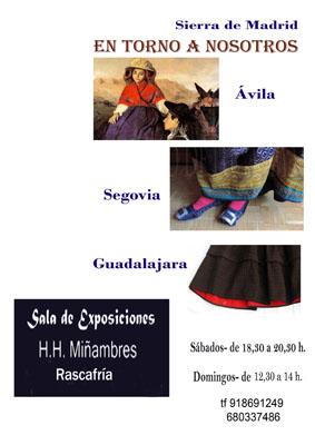MuseoHnas Miambres