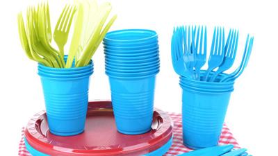 Plasticos245