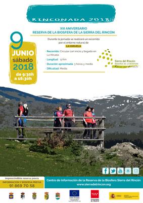 Rinconada2018