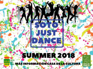 SotoJustdance18