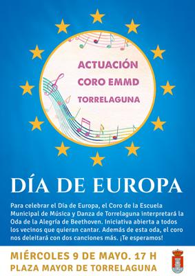 TorrelagunaMusicaEuroa09may