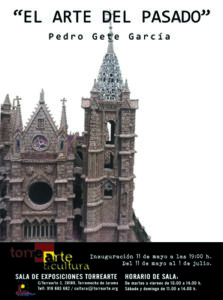 TorremochaGeteMay18