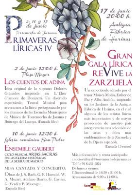 TorremochaPrimaveralirica18