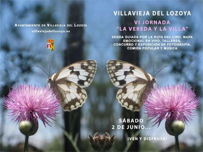 VillaviejaVereda18