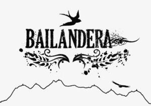 Bailandera18