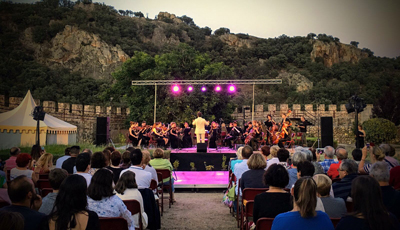 Buitragofestivalmusical