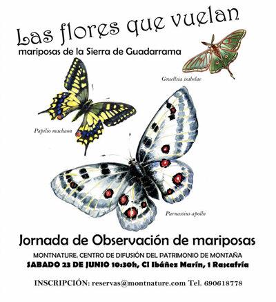 Montnaturamariposas2018