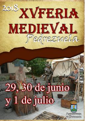 PedrezuelaFeriaMedieval18