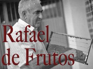 RafaFrutos032