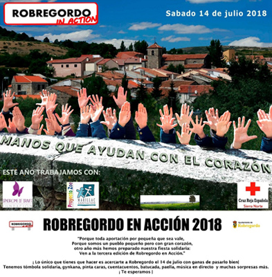 RobregordoenAccion246