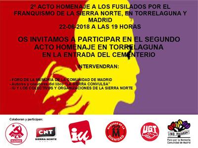 TorrelagunaIU003