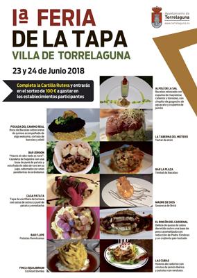 Torrelagunatapa18