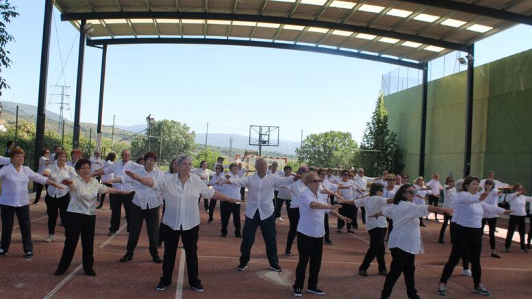 VillaviejaActiva92