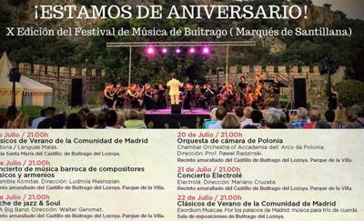 BuitragoMusica21julio