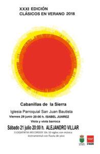CabanillasClasicos18
