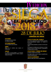 ElBerruecoSiega18