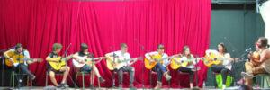 ElMolarMusica36