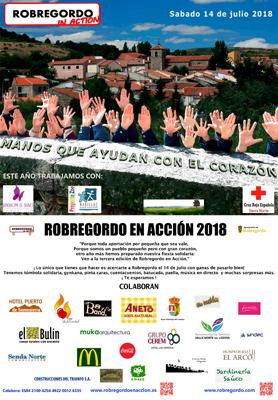 RobregordoenAccin18