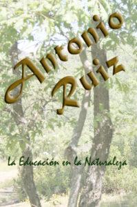 AntonioRuiz74