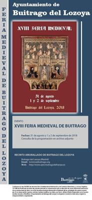BuitragoMedieval18