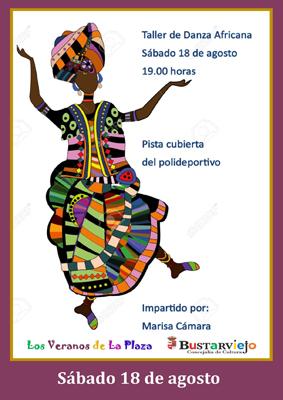 BustarTallerAfricana18ag