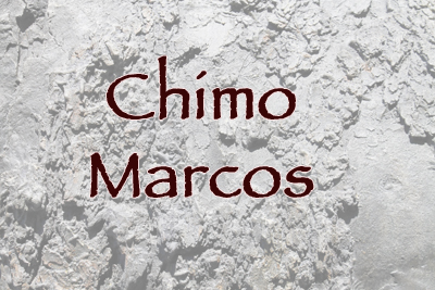 ChiomoMarcos14