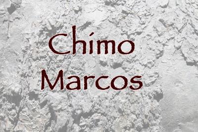 ChiomoMarcos14