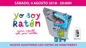 CotosSoyRato