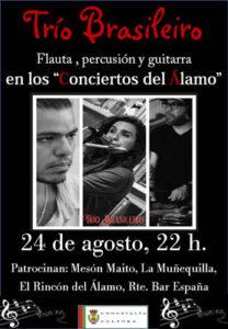 Mirafloresenconcierto24