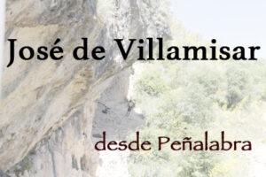Villamisar25