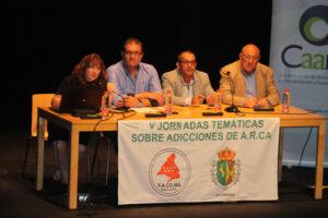 ActArcaLaCabrera39