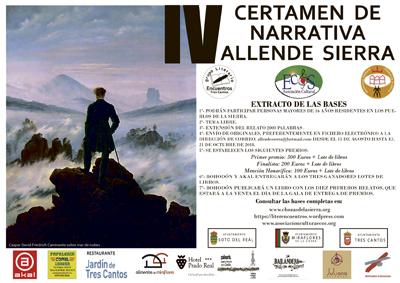 AllendeSierraConcurso18