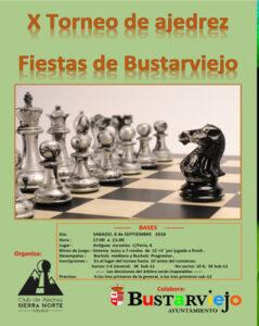 BustarAjedrez8sept