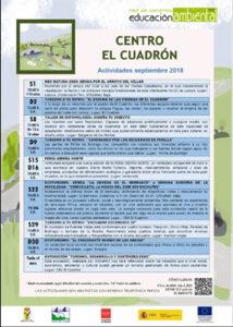 CEACuadron15sept