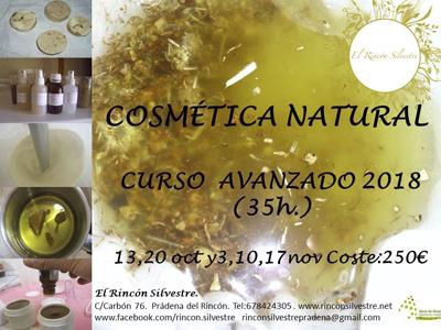 CosmeticaPradena18
