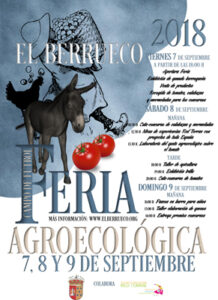 ElBerruecoFeria248