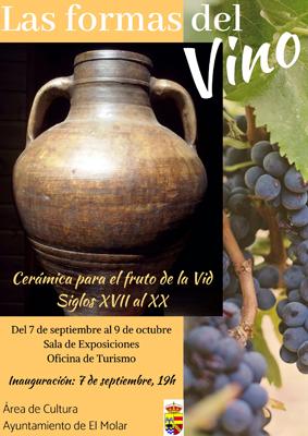 ElMolarvinoExposicionsep18
