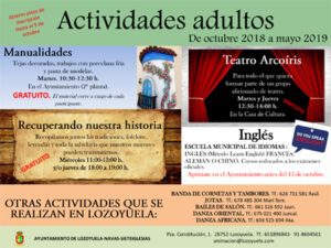 LozoyuelaActividadeAdultos18